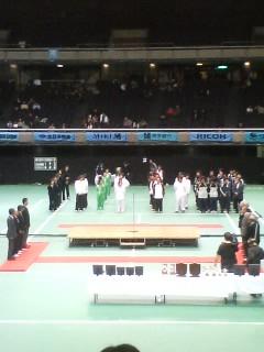 日本リーグ8