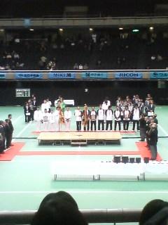 日本リーグ9