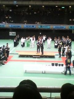 日本リーグ7