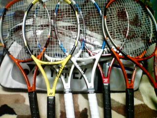 yonex-racket
