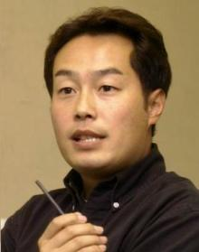 naohiro-kawatei