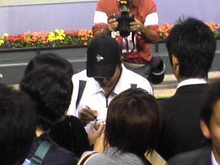 05-AIGジャパンオープン鈴木選手